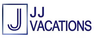 JJ Vacations | 3-day/2-night Complimentary Las Vegas Getaway